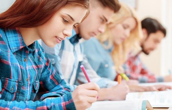 Cambridge English Exams